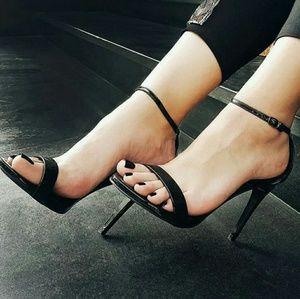 3e8169e8f5 Steve Madden Shoes | Steven Madden Stecy Sandals | Poshmark